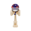 kendama_sweets_nick_gallagher_champ_mod_face