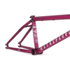 WTP_MY20_Buck_frame_matt_translucent_purple-04
