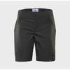 826051_Chaser-Shorts-Womens-SEGRY_SEGRY_PRODUCT_1_Sweetprotection