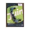 juin-tech-adaptateur-pm-is