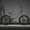 bmx-kink-2021-whip-205-matte-granite-charcoal