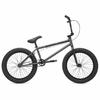 bmx-kink-2021-whip-205-matte-granite-charcoal (1)