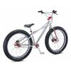 2021_SE-Bikes_FAT_QUAD_26_Silver_rear