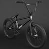 bmx-flybikes-2021-supernova-18-rhd-gloss-black