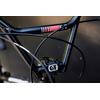 Bike-20201017-jbd-09705