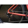 Bike-20201017-jbd-09707