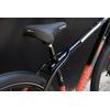Bike-20201017-jbd-09703