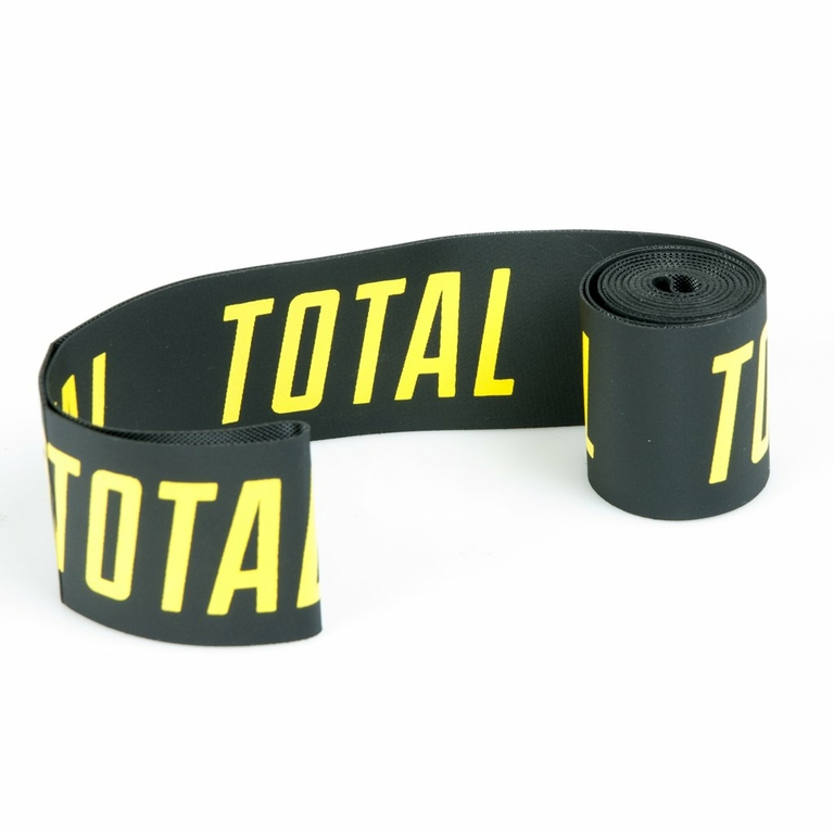 total-bmx-rimtape-black-2_1024x1024