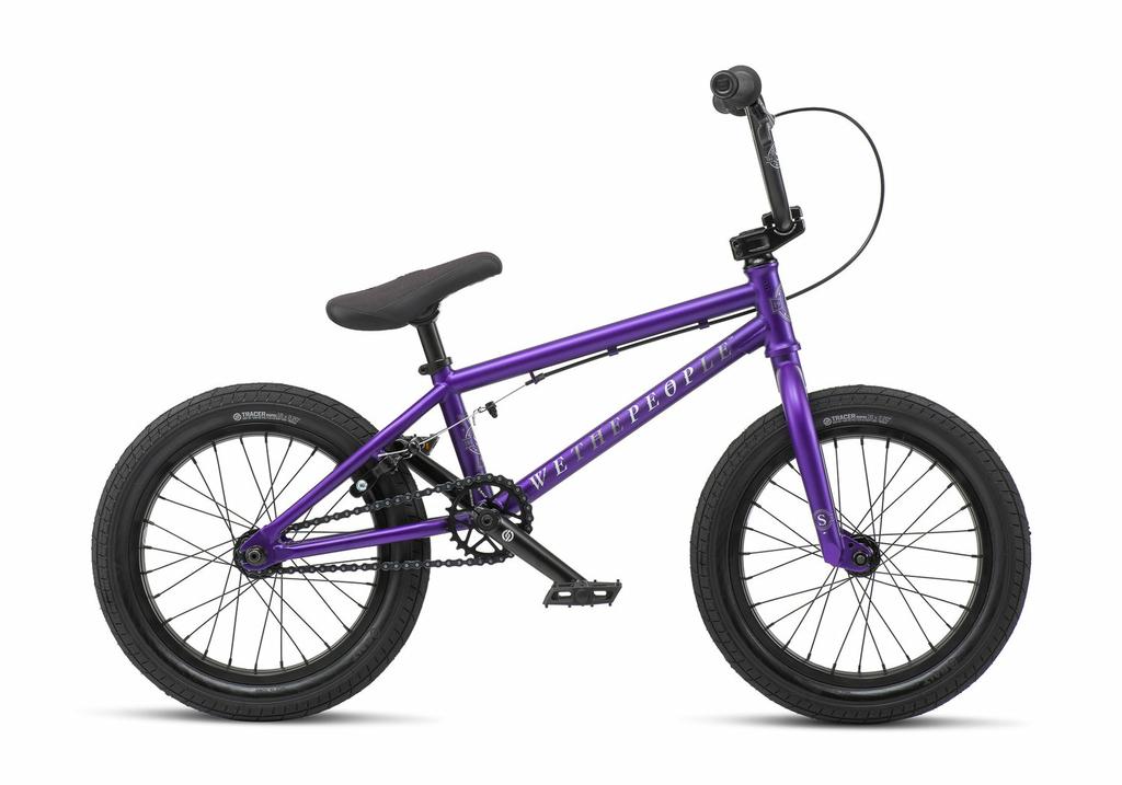 WTP_MY19_Seed_matt_purple-01