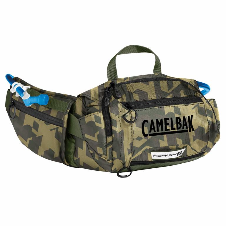 Repack-LR4-Camelbak-camo-18_hr