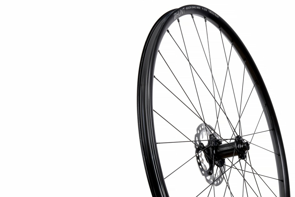 HUNT-4-Season-Gravel-Disc-X-Wide-Front-Wheel-L_1296x
