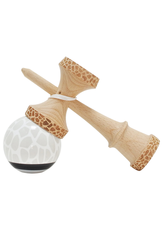 kendama_sweets_reed_stark_signature_model_2019_nu