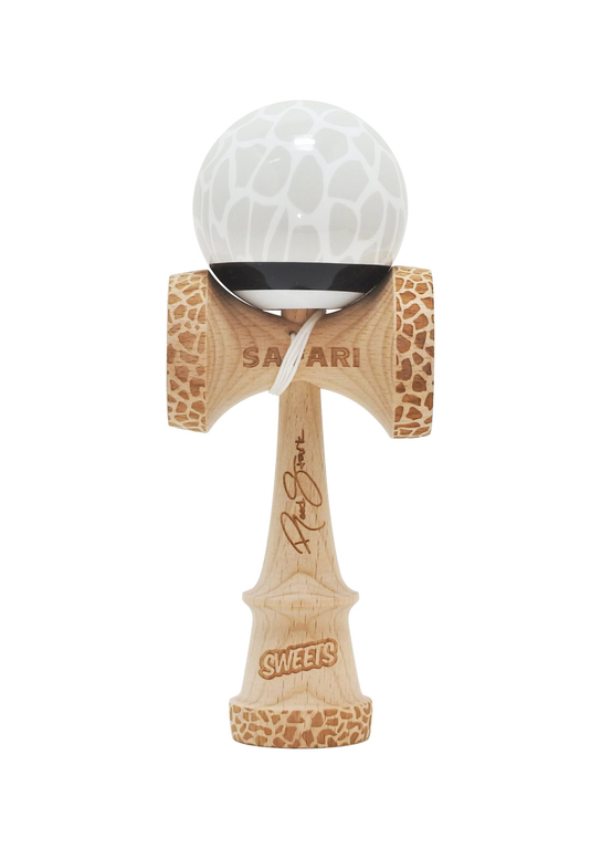 kendama_sweets_reed_stark_signature_model_2019_face