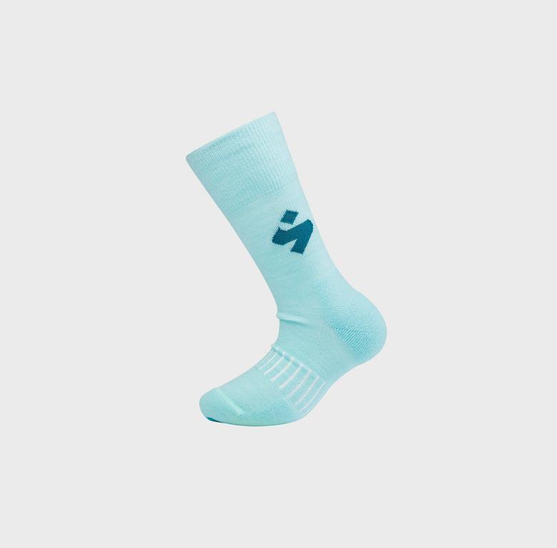 820182_Hunter-Merino-Socks-Junior_GRBE_PRODUCT_1_Sweetprotection