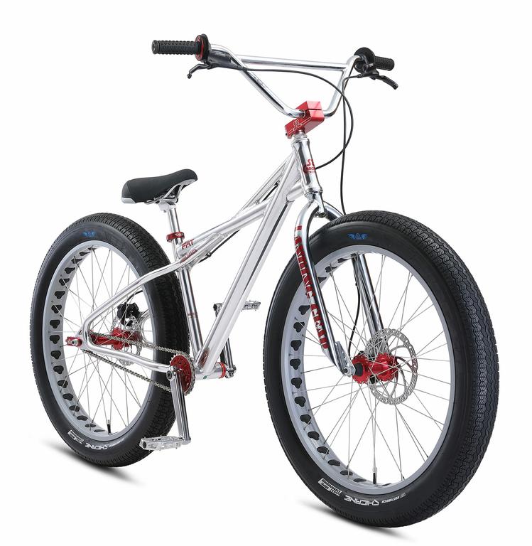 2021_SE-Bikes_FAT_QUAD_26_Silver_front