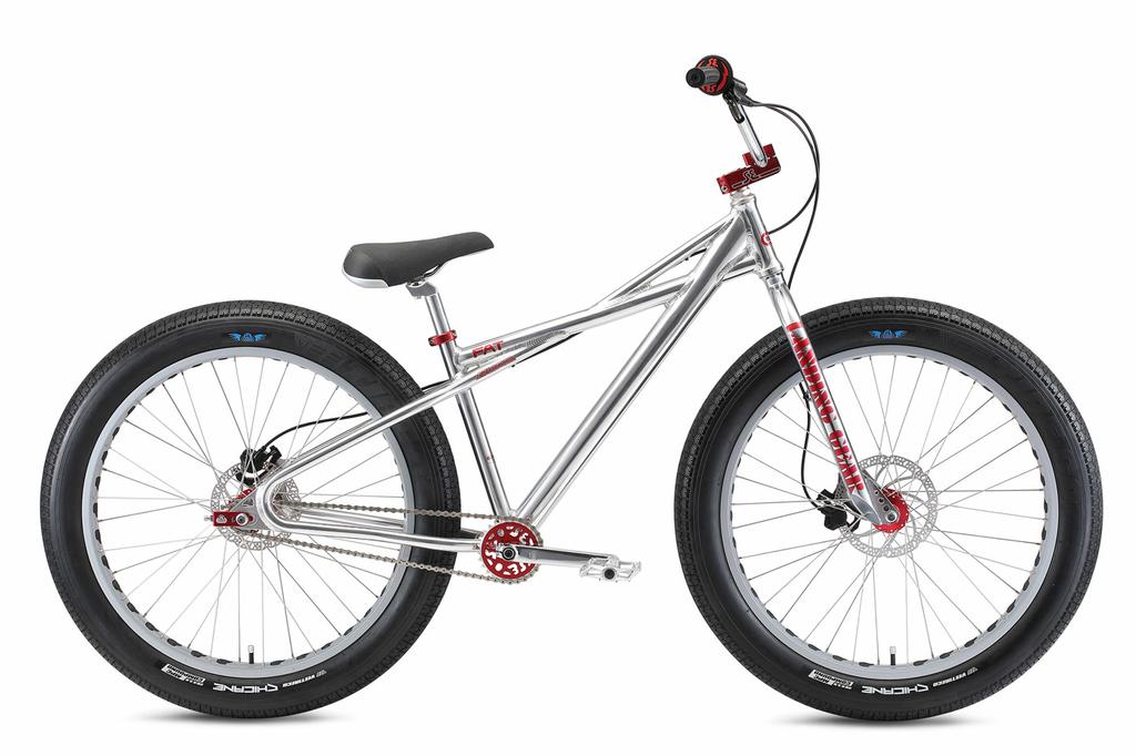 2021_SE-Bikes_FAT_QUAD_26_Silver
