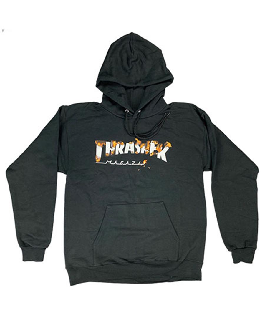 hoodie-thrasher-into-burner-noir