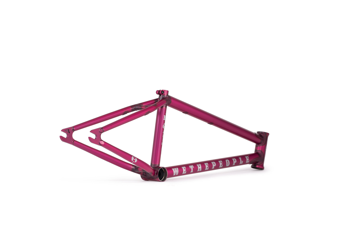 WTP_MY20_Buck_frame_matt_translucent_purple-03