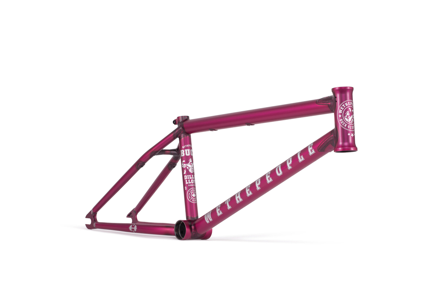 WTP_MY20_Buck_frame_matt_translucent_purple-02