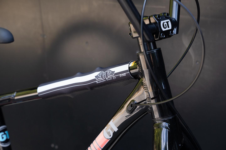 Bike-20201017-jbd-09704