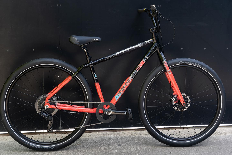 Bike-20201017-jbd-09702