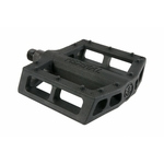 federal-contact-pedal-knurl-753x500