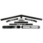 Kit-subrosa-A-frame-1024x560