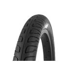 response-tyre-black