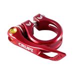 crupi-QR-rouge