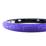 griplock-purple2