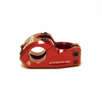 potence-pride-cayman-hd-318-red