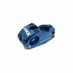 potence-pride-cayman-hd-318-blue
