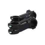 0024199_paul-components-boxcar-stem-black