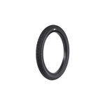 SUNDAY-Current-Tire-3Q-Black-Web