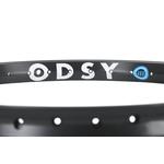 ODSY-Litehouse-Rim-Web-3519