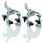 brperbs_performance_silver_brakes