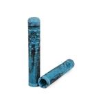 poignees-bmx-shadow-gipsy-polar-blue