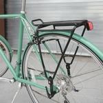 blackburn-local-deluxe-front-rear-rack-mounted-rear-light