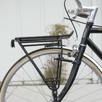 blackburn-local-deluxe-front-rear-rack-mounted-front