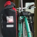 blackburn-local-deluxe-front-rear-rack-mounted-rear-bag