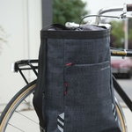 blackburn-local-deluxe-front-rear-rack-mounted-front-bag