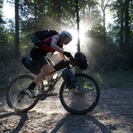 outpost-top-tube-bag-lifestyle-4_2