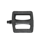 ODSY-Twisted-Pro-Pedal-Top-Web