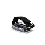 0027490_restrap-horizontal-straps-black