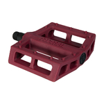 federal-bmx-contact-pedals-red