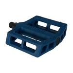 federal-bmx-contact-pedals-blue