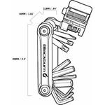 blackburn-tradesman-multi-tool-dimensions