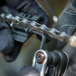 blackburn-tradesman-multi-tool-quick-link-tool