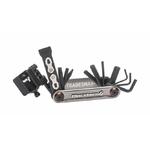 blackburn-tradesman-multi-tool