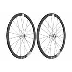 paire-de-roues-dt-swiss-t-1800-classic-32